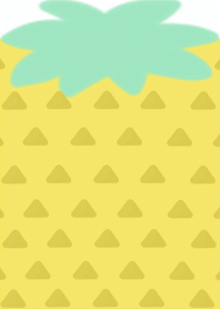 The world of the pineapple 01