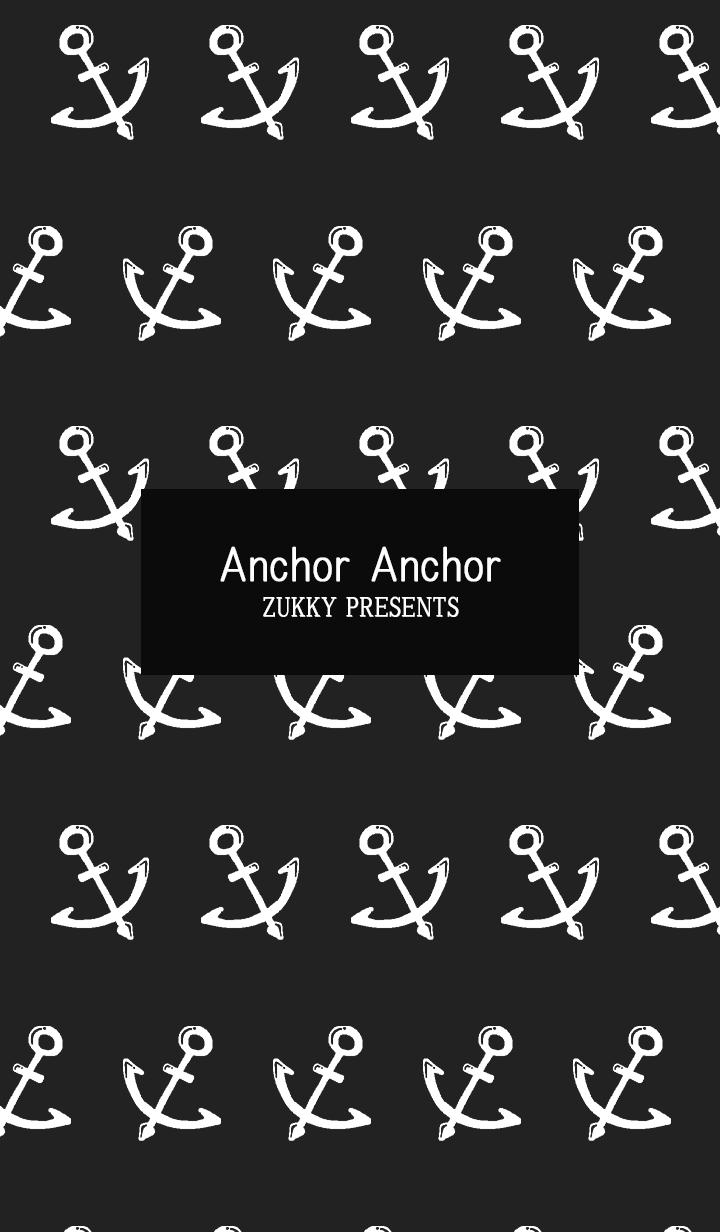 AnchorAnchor01