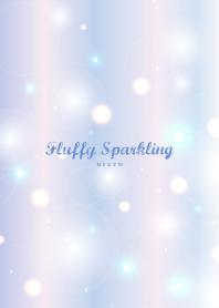 Fluffy Sparkling -MEKYM- 2