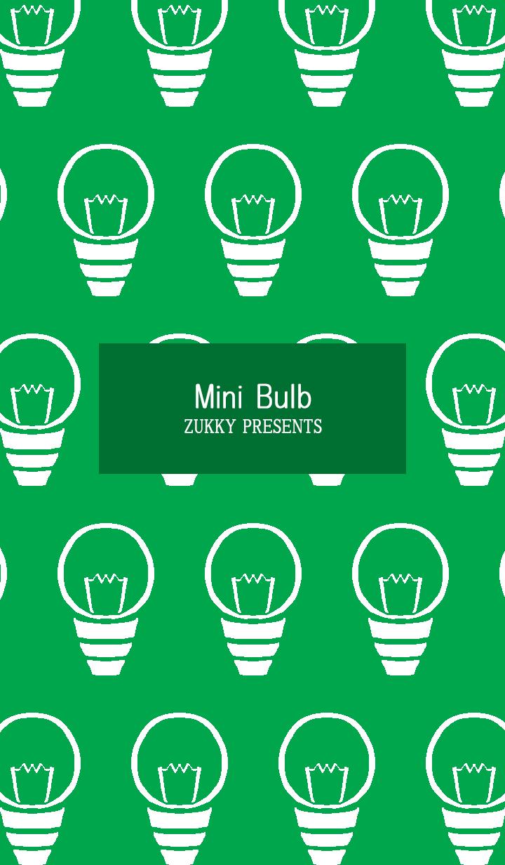 Miniature Bulb06
