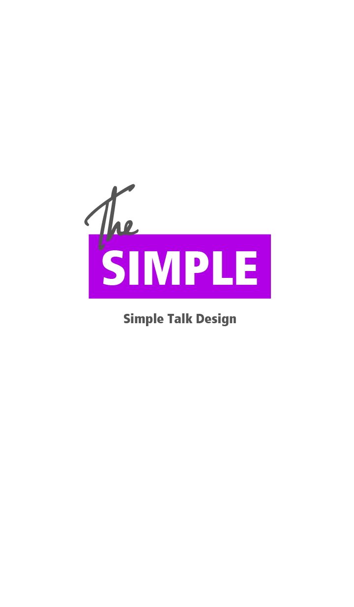 The Simple 061