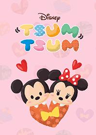 Disney Tsum Tsum(禮物篇)