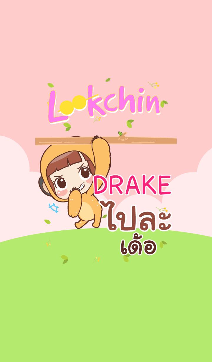 DRAKE lookchin emotions_E V06 e