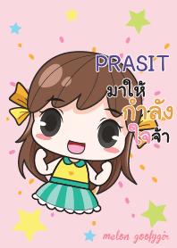 PRASIT melon goofy girl_V03 e