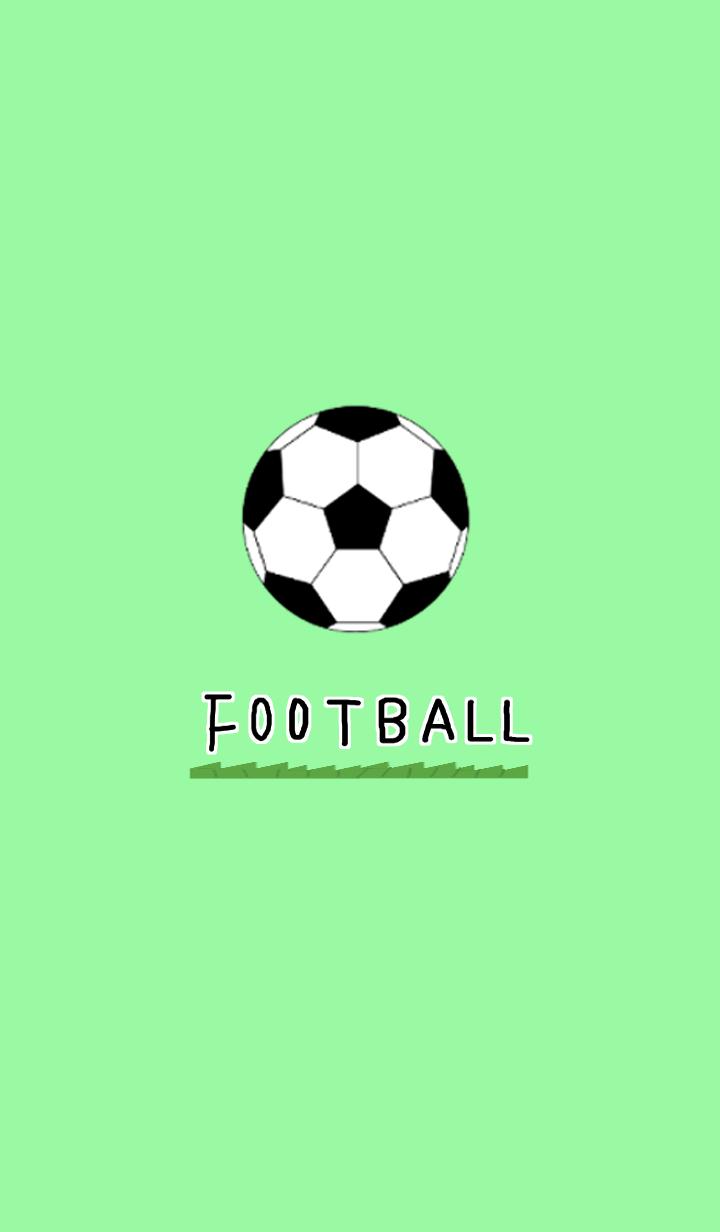 サッカー グラウンドNo.1