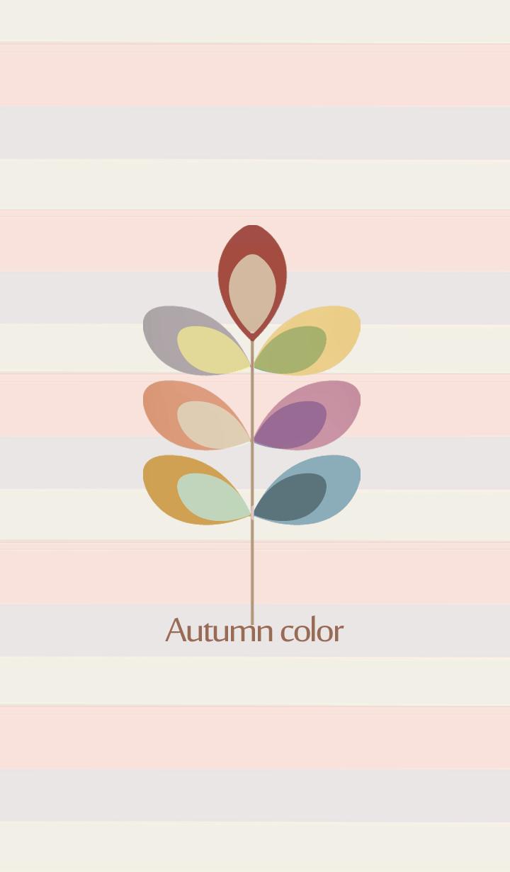 ...artwork_Autumn color4