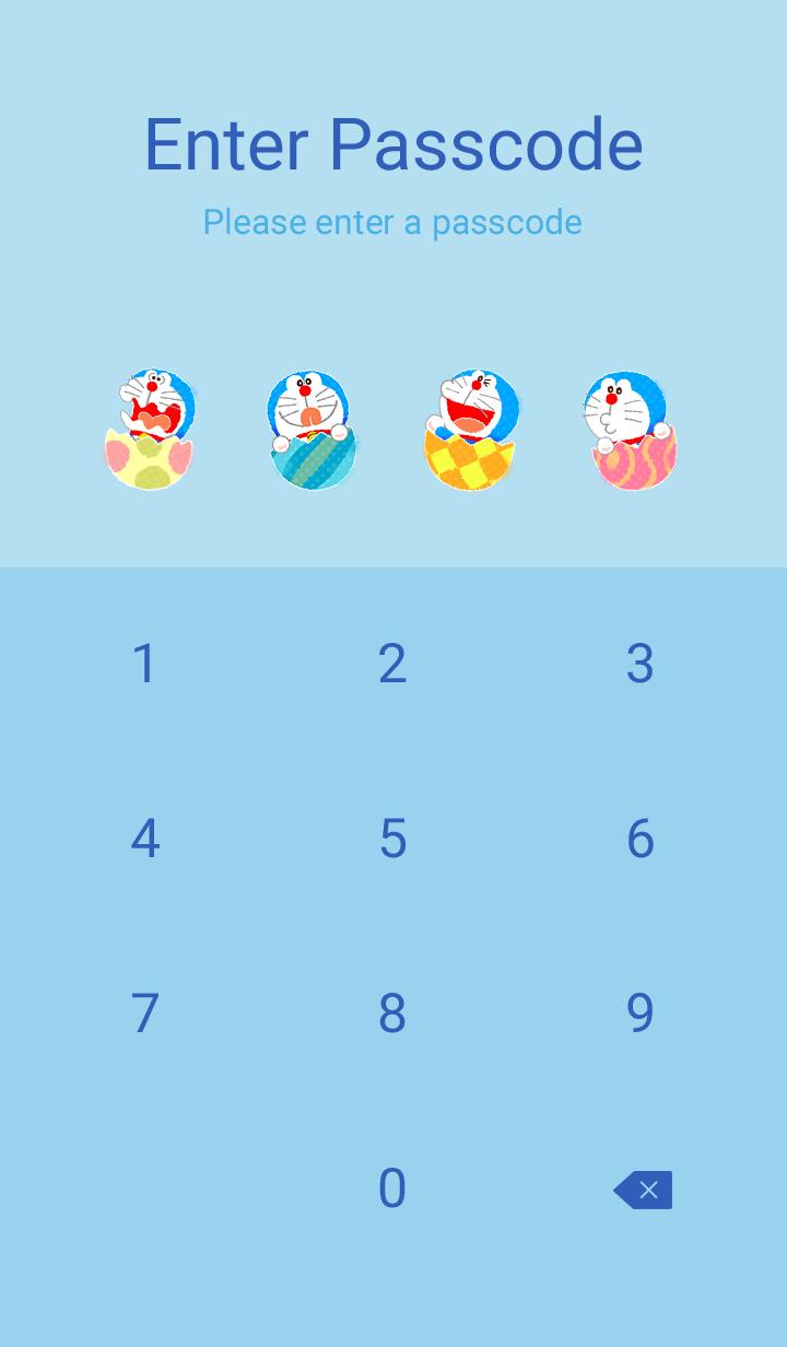 Doraemon (Dinosaurs)