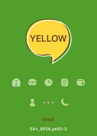 E4+26_yellow2-3