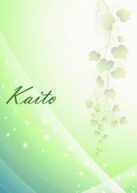 No.0055Kaito Beautiful Lucky Theme
