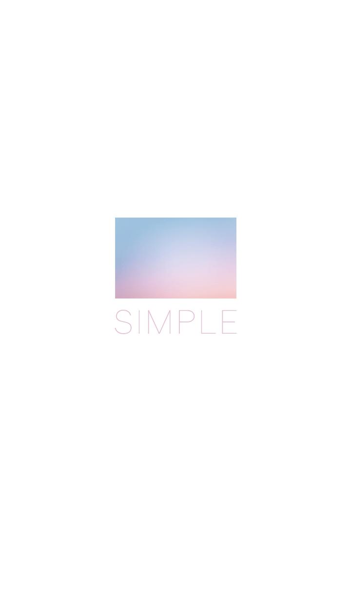 P.Simple