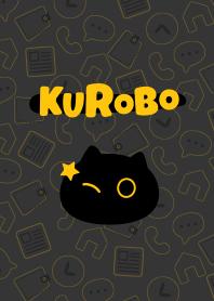 Kurobo
