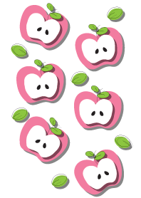 Apples theme 25 :)