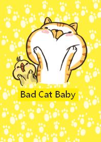 賤嘴貓寶寶之寶寶最偉大
