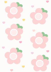 Lovely mini flower 13 :)