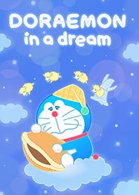 哆啦A夢(夢鄉篇)