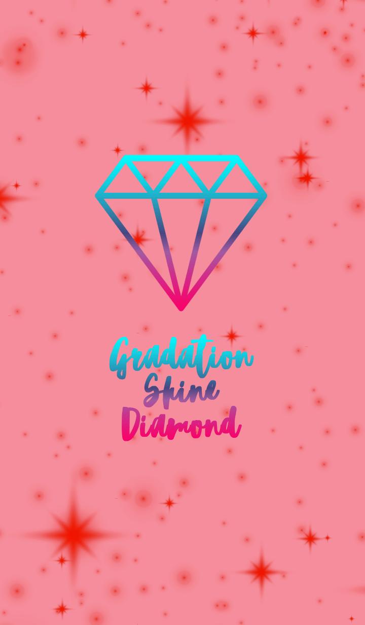 Gradation Shine Diamond 46