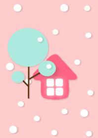 Sweet little home 63