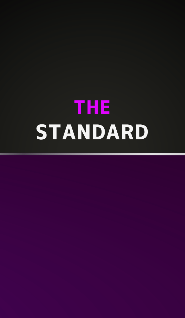 THE STANDARD 30