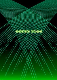 Green flow