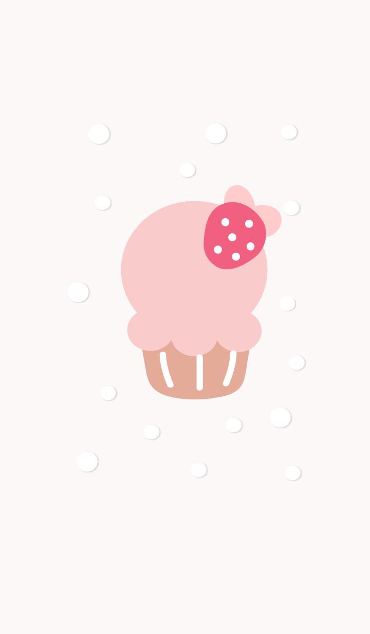 lovely sweet cake 8