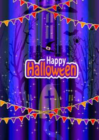 Happy Halloween #41-1-1