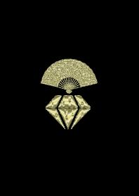 Symbol 2 where money luck c...