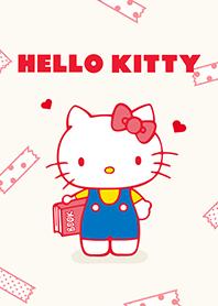 凱蒂貓 經典篇
