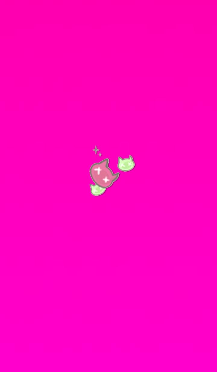 Cat mark 6