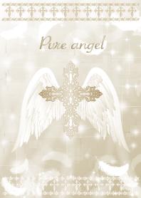Pure Angel Nude Photos 49
