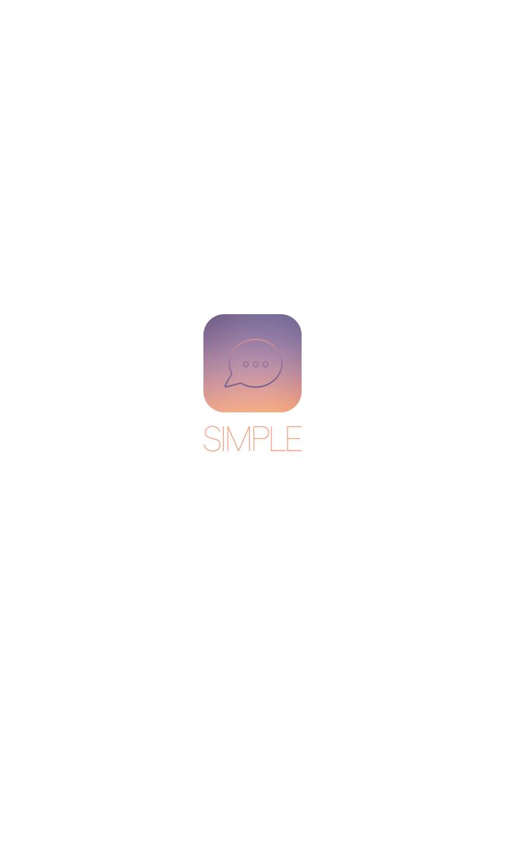 Simplecube