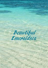 Beautiful-Emeraldsea 15