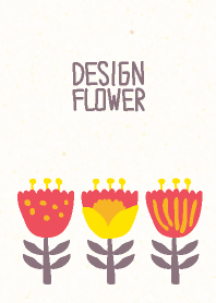Design Flower 15 joc