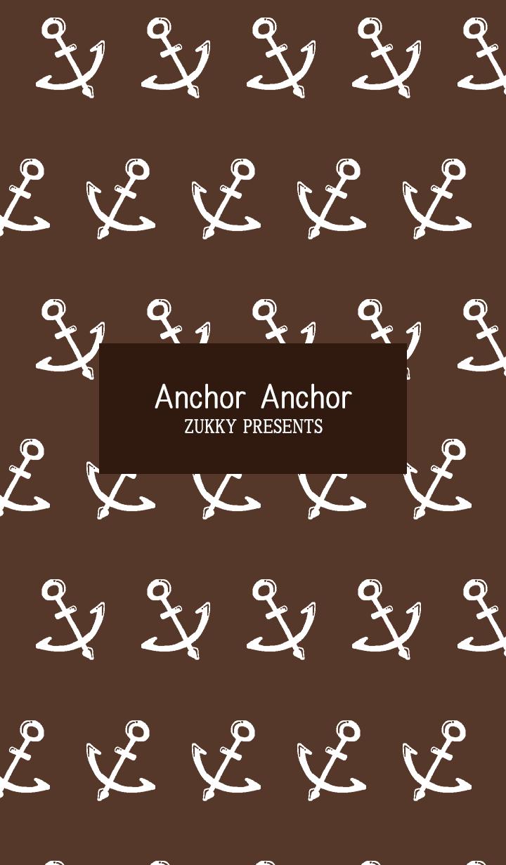 AnchorAnchor07