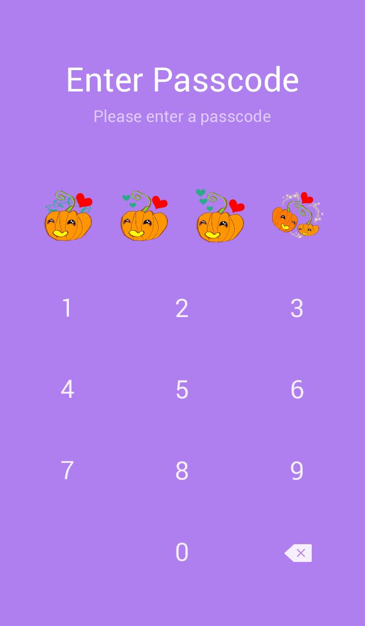 Hareruki of Happy Halloween2019