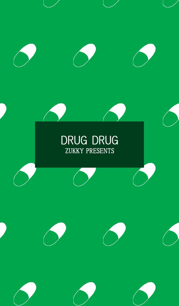 DRUG DRUG6