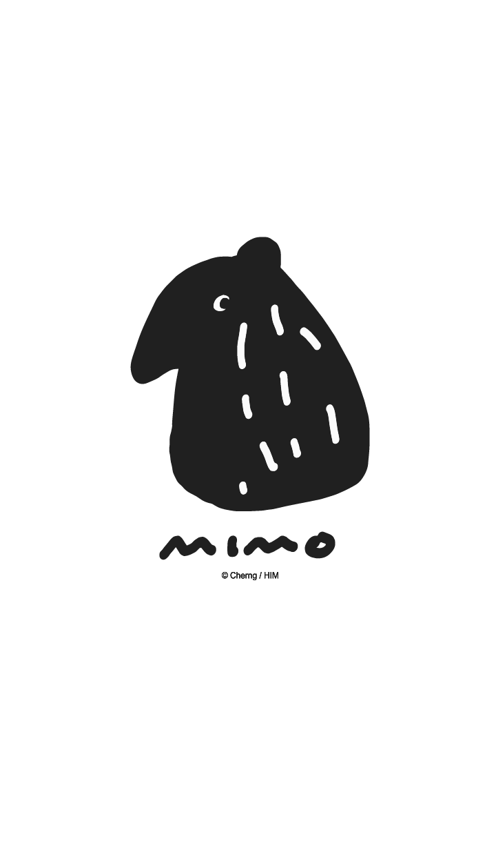 MIMO's First Theme