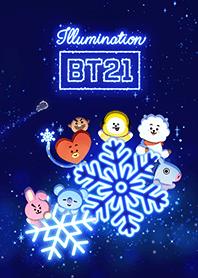 BT21(大放光芒篇)