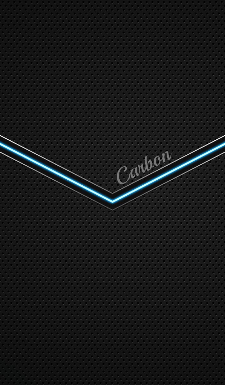 Stylish Carbon..