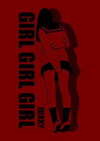 GIRL GIRL GIRL15