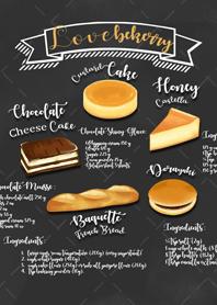 Bakery Lover (JP)