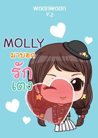 MOLLY หวานหวาน V.2_S V04 e