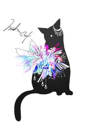 The Black Cat2.