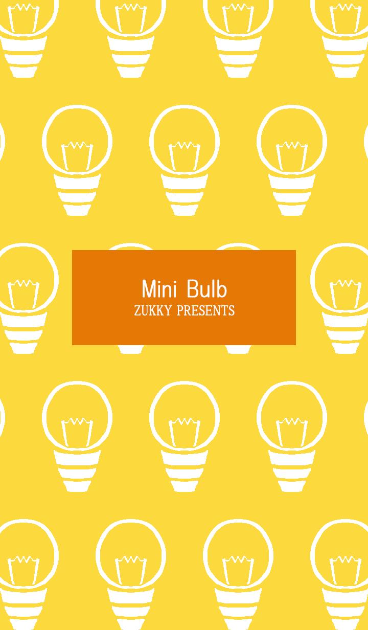 Miniature Bulb04