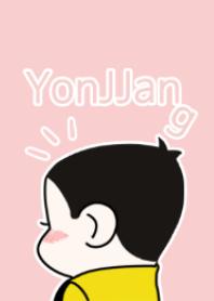 yonjjang2!