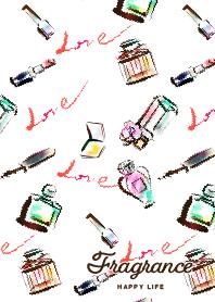 Fragrance happy Life 2 J