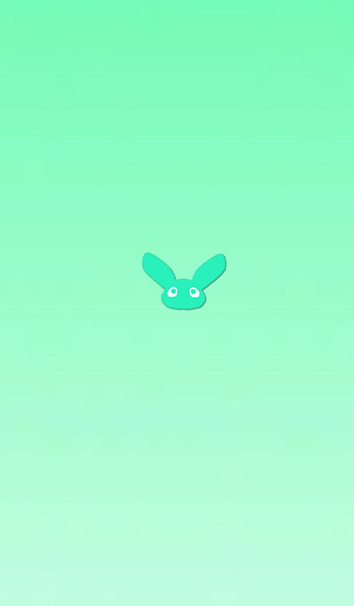 Simple Rabbit Max 5