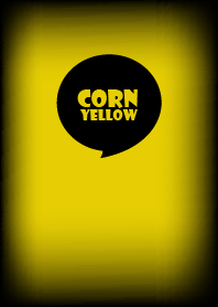 Corn Yellow And Black Ver.5