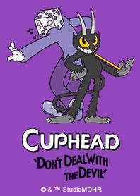 CUPHEAD Vol.2