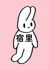 SUKURI by nekorock no.10627
