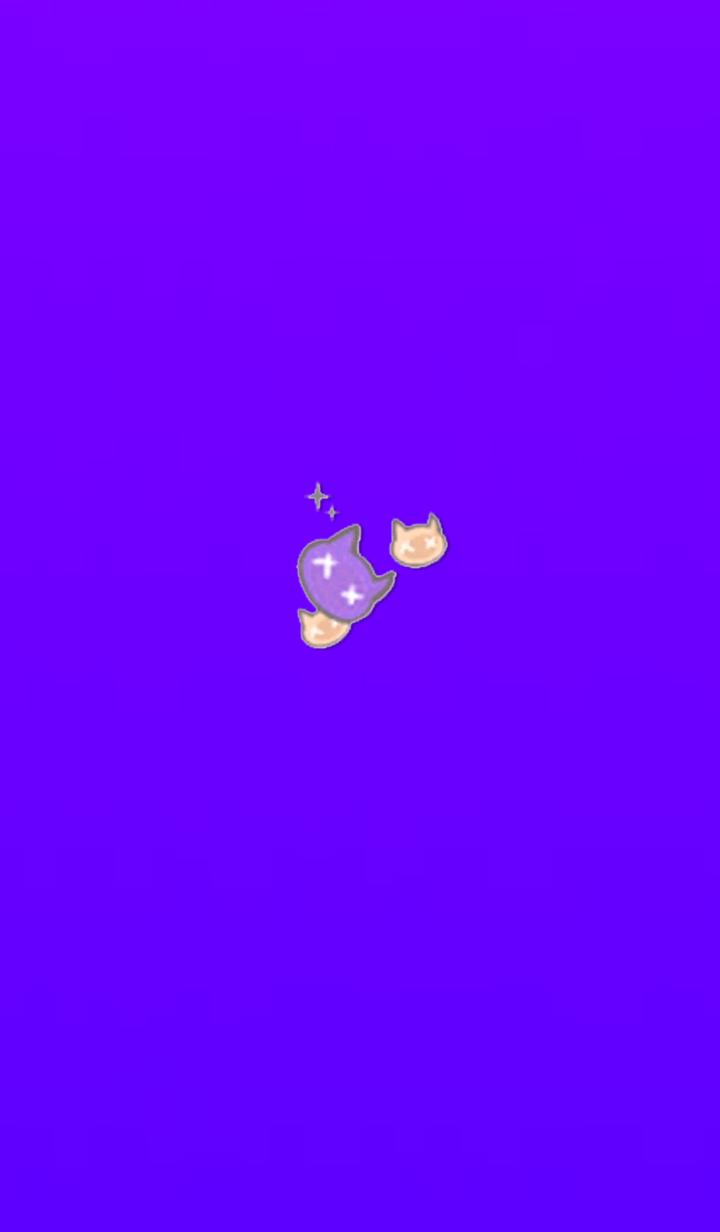 Cat mark 4